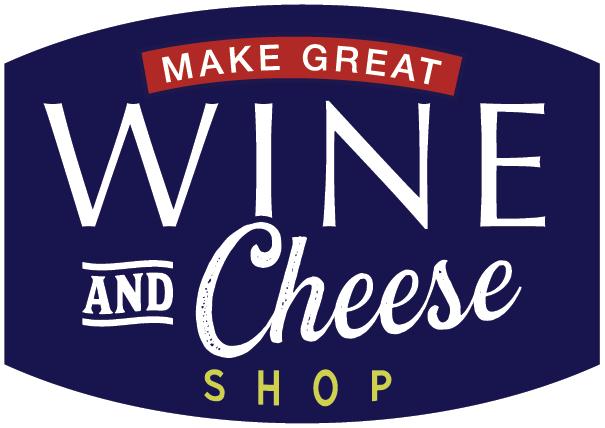 Make Great Wine